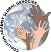 CoAGG Presents Panel Conference On Slavery, Genocide And Reparations