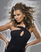The Grace, Beauty and Grit of Vanessa Williams